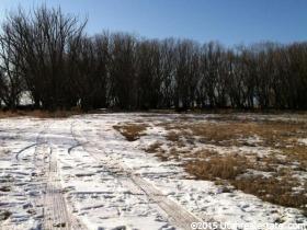 土地 为 销售 在 1400 N 2100 W 斯普林维尔, 犹他州 84663 美国