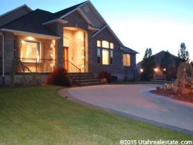 MLS #1276839 for sale - listed by Drew Larson, Next Real Estate