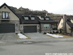 MLS #1279399 for sale - listed by Matt Page, RE/MAX Associates