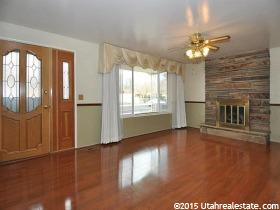 MLS #1279669 for sale - listed by Ben Basden, Coldwell Banker Residential Bkrg - Union Heights