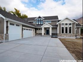 MLS #1279829 for sale - listed by Michael Gabel, KW Salt Lake City Keller Williams Real Estate