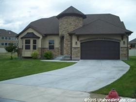 MLS #1280793 for sale - listed by Paul Guidash, RE/MAX Associates
