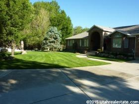 MLS #1284465 for sale - listed by Richard Millward, Intermountain Properties