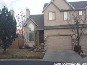 MLS #1284592 for sale - listed by Craig Cordial, Realtypath LLC - Success