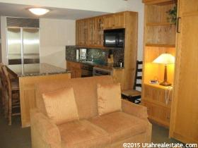 MLS #1285294 for sale - listed by Francis Perkins, Cottonwood Canyons Realty
