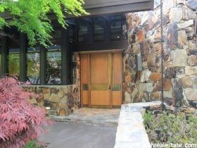 Home for sale at 4496 S Abinadi Rd, Salt Lake City, UT 84124. Listed at 2150000 with 5 bedrooms, 6 bathrooms and 7,024 total square feet
