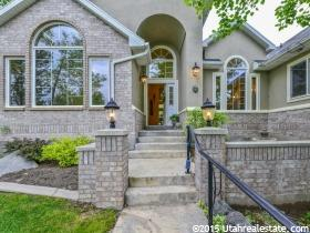 MLS #1286678 for sale - listed by Audrey Monson, Coldwell Banker Residential Brokerage-Sugarhouse