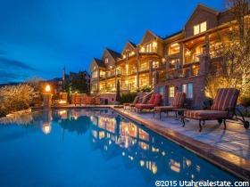 Villa per Vendita alle ore 11222 S EAGLE VIEW Drive Sandy, Utah 84092 Stati Uniti