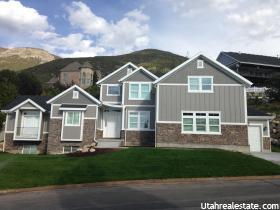 Casa Unifamiliar por un Venta en 467 E ISLAND VIEW Circle Farmington, Utah 84025 Estados Unidos
