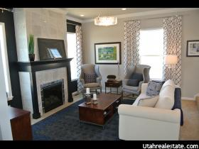 MLS #1289225 for sale - listed by Thayne Buckley, Holmes Homes Realty