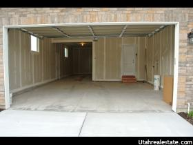 MLS #1289731 for sale - listed by Thayne Buckley, Holmes Homes Realty