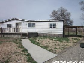 Home for sale at 314 W 100 South, Ephraim, UT 84627. Listed at 72000 with 4 bedrooms, 2 bathrooms and 1,800 total square feet