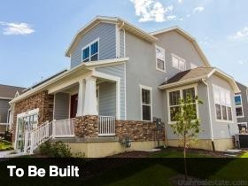 MLS #1290314 for sale - listed by Thayne Buckley, Holmes Homes Realty