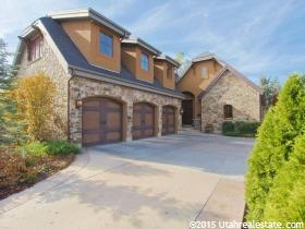 MLS #1290949 for sale - listed by Richard Millward, Intermountain Properties