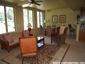 MLS #1291003 for sale - listed by Kirsten Henderson, B2 and Company Real Estate LLC