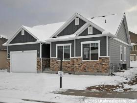 MLS #1292463 for sale - listed by Melinda Visser, Fieldstone Utah Investors LLC