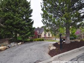 MLS #1292761 for sale - listed by Terry Cononelos, Chapman Richards & Associates