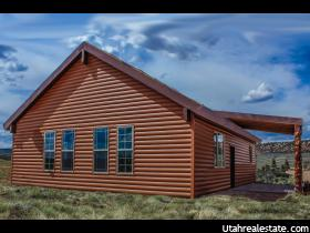 Single Family Home for Sale at 45769 W AIRPORT Road 45769 W AIRPORT Road Unit: 159 Fruitland, Utah 84027 United States