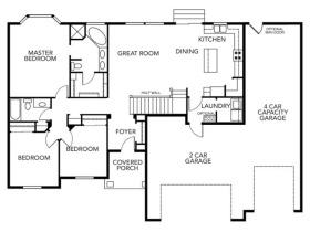 MLS #1293314 for sale - listed by Scott Hawker, The Real Estate Group