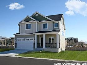 MLS #1293328 for sale - listed by Scott Hawker, The Real Estate Group
