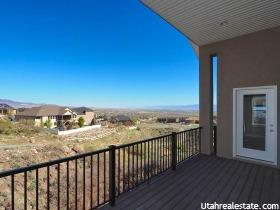MLS #1293892 for sale - listed by Christian Knudsen, RealtyPro Salt Lake Realty