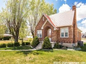 MLS #1294502 for sale - listed by Joan Pate, Berkshire Hathaway HomeServices Utah - Salt Lake