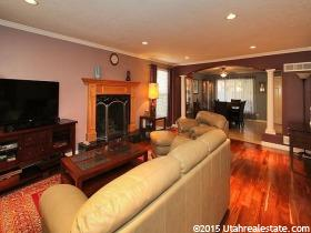 MLS #1294863 for sale - listed by Jamie Sacks, Coldwell Banker Residential Bkrg - Union Heights