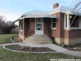 Home for sale at 477 S Main St, Coalville, UT 84017. Listed at 375000 with 3 bedrooms, 2 bathrooms and 3,359 total square feet