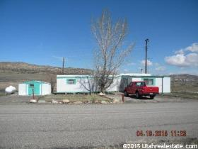 Home for sale at 1175 E Ylincheta Ln, Manila, UT 84046. Listed at 64900 with 1 bedrooms, 1 bathrooms and 780 total square feet