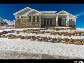 MLS #1296690 for sale - listed by Marianne Richardson, Utah Real Estate