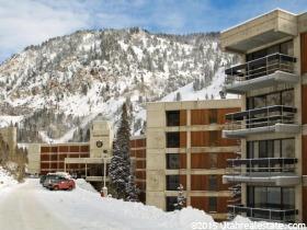 MLS #1296935 for sale - listed by Michael P. Krause, Berkshire Hathaway HomeServices Utah - Salt Lake