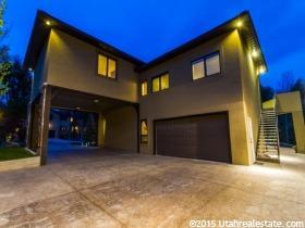MLS #1297249 for sale - listed by Linda Secrist, Berkshire Hathaway HomeServices Utah - Salt Lake