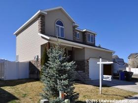 MLS #1297270 for sale - listed by Belladonna Riso, Century 21 Everest Realty Group