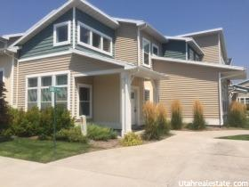 Home for sale at 1262 W 2401 South, Nibley, UT  84321. Listed at 169900 with 3 bedrooms, 3 bathrooms and 1,530 total square feet