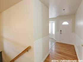 MLS #1297998 for sale - listed by Clay Wilkinson, Probe Realtors