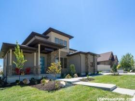 MLS #1298037 for sale - listed by Paul Guidash, RE/MAX Associates