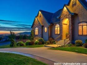 Villa per Vendita alle ore 2855 S 800 W Mapleton, Utah 84664 Stati Uniti