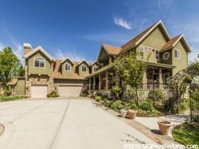 MLS #1299872 for sale - listed by Linda Secrist, Berkshire Hathaway HomeServices Utah - Salt Lake