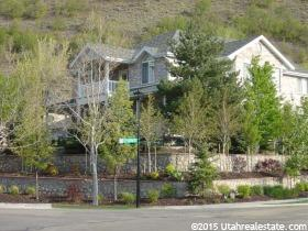 MLS #1300960 for sale - listed by Craig Cordial, Realtypath LLC - Success