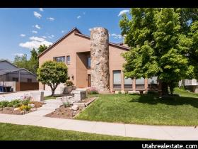 Home for sale at 4405 S Ashford Dr, Holladay, UT  84124. Listed at 499000 with 6 bedrooms, 6 bathrooms and 6,359 total square feet