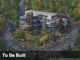 Villa per Vendita alle ore 8900 S 3750 E Sandy, Utah 84092 Stati Uniti