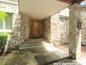 MLS #1303675 for sale - listed by Mike Lindsay, Coldwell Banker Residential Bkrg - Union Heights