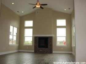 MLS #1304191 for sale - listed by Lisa Willden, Peterson Homes