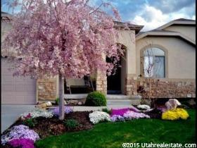 MLS #1304341 for sale - listed by Richard Millward, Intermountain Properties