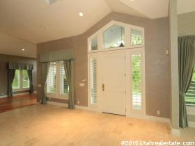 MLS #1304529 for sale - listed by Mike Lindsay, Coldwell Banker Residential Bkrg - Union Heights