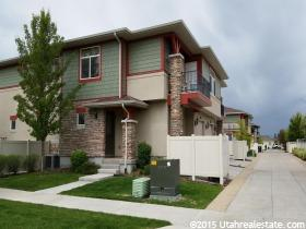 MLS #1304821 for sale - listed by Kristin Matulonis, Equity Real Estate