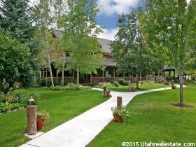 Casa Unifamiliar por un Venta en 693 N HOBBLE CREEK CANYON Road Springville, Utah 84663 Estados Unidos