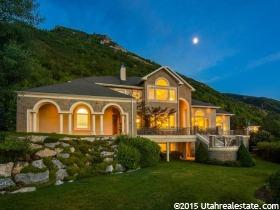 独户住宅 为 销售 在 3222 E EAGLE VIEW Circle 桑迪, 犹他州 84092 美国