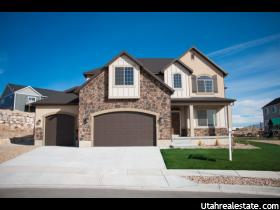 MLS #1306330 for sale - listed by Kristopher Bowen, Select Group Realty South Town, LLC