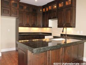 MLS #1306459 for sale - listed by Lisa Willden, Peterson Homes